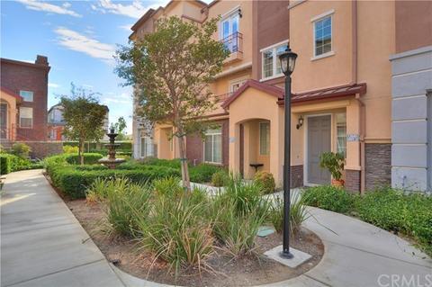 13649 Foster Ave #3, Baldwin Park, CA 91706