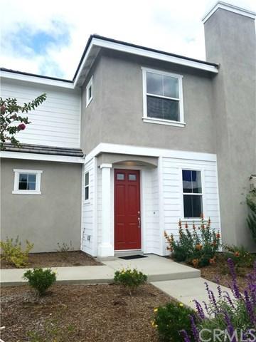 10313 Hacienda St, Bellflower, CA 90706
