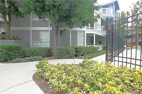 10361 Garden Grove Blvd #21, Garden Grove, CA 92843
