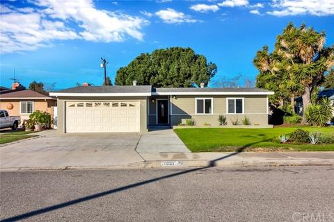 168 Homes For Sale In Garden Grove Ca On Movoto. See 113,572 Ca