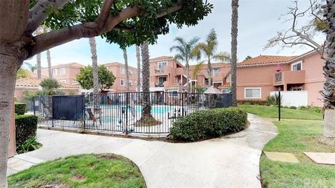 Huntington Beach Ca Condos Townhouses