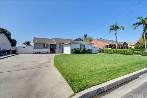 11852 Ricky Ave, Garden Grove, CA (46 Photos) MLS# PW18112247 - Movoto