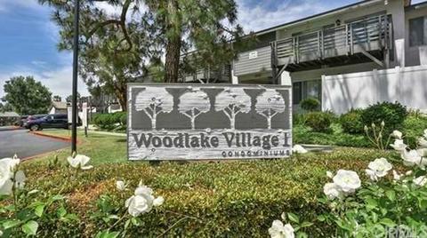 189 S Poplar Ave #6, Brea, CA 92821 MLS# PW18073732 - Movoto.com