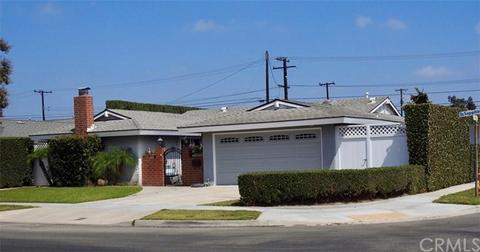 West Garden Grove Real Estate | 35 Homes For Sale In West Garden Grove, Garden  Grove, CA   Movoto