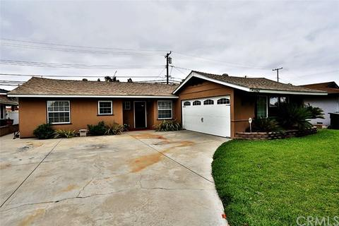West Garden Grove Real Estate | 37 Homes For Sale In West Garden Grove, Garden  Grove, CA   Movoto