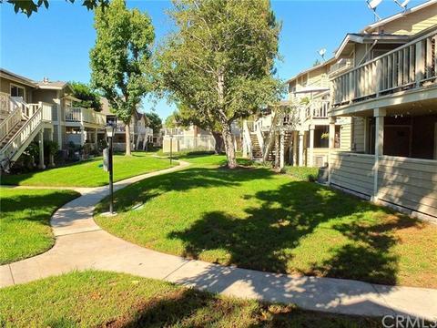 6962 Brightwood Ln #24, Garden Grove, CA 92845
