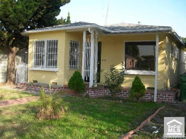 12024 Harris Ave, Lynwood, CA 90262