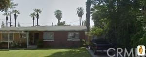 2805 David St, Riverside, CA 92506