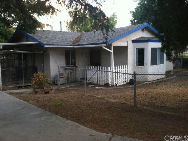 10586 Arlington Ave, Riverside, CA 92505