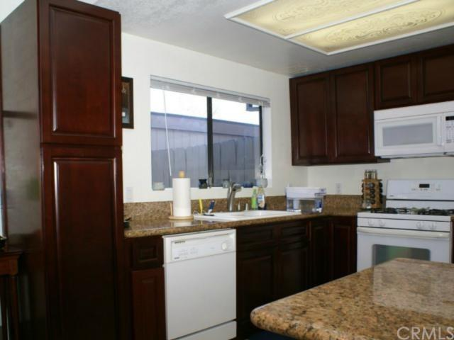 15255 Leffingwell Rd #3, Whittier, CA 90604