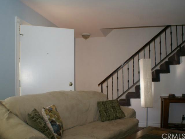 15255 Leffingwell Road #3, Whittier, CA 90604
