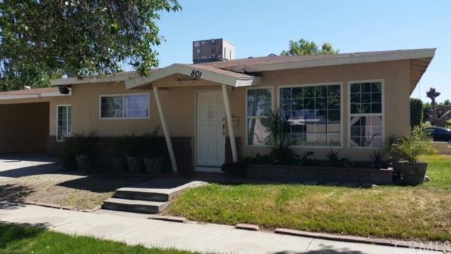 801 S J St, San Bernardino, CA 92410
