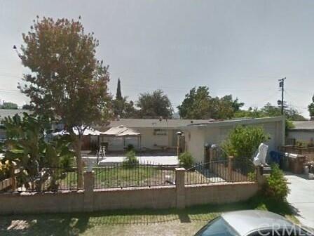 1721 Eastleigh Ave, Hacienda Heights, CA 91745