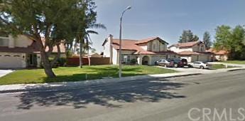 1014 N Evaline Ct, Rialto, CA 92376