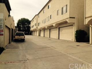13450 Meyer Rd #31, Whittier, CA 90605