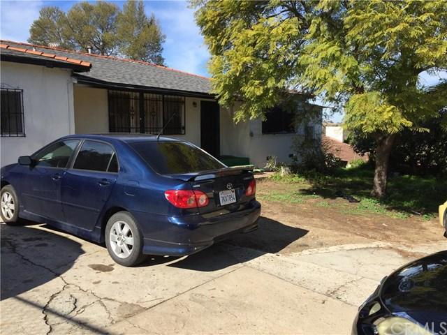 1932 Winnett Street, San Diego, CA 92114