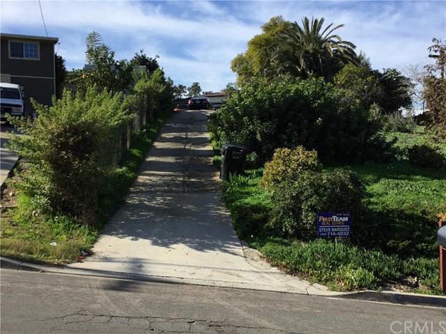 1932 Winnett St, San Diego, CA 92114