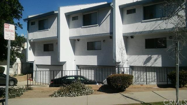 3755 Lockland Dr #6, Los Angeles, CA 90008