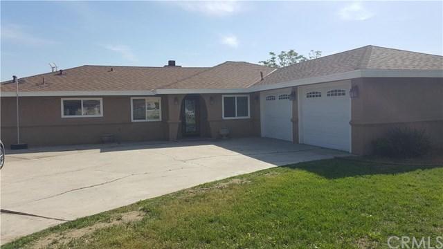 3533 Sierra Ave, Norco, CA 92860