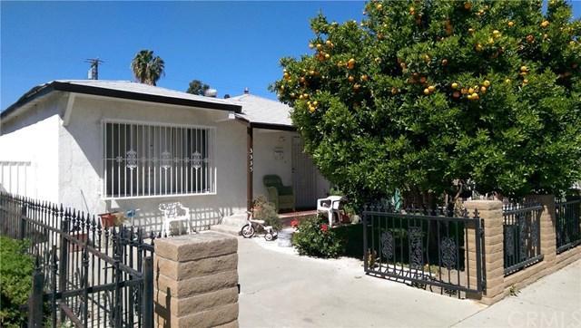 3335 Adriatic Ave, Long Beach, CA 90810