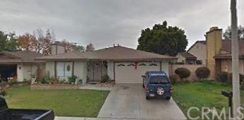 441 Portola Ave, La Habra, CA 90631