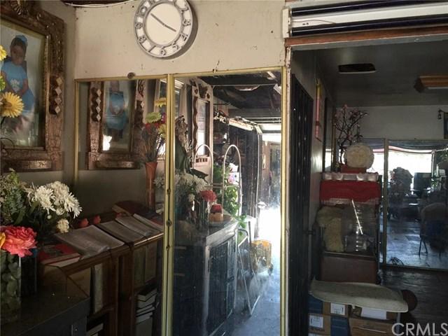 7039 San Juan Street, Paramount, CA 90723