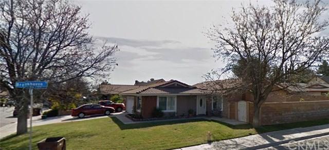 12853 Valley Springs Dr, Moreno Valley, CA 92553