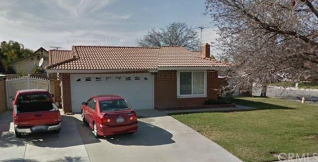 12853 Valley Springs Drive, Moreno Valley, CA 92553