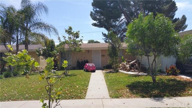 27558 Eveningshade Ave, Canyon Country, CA 91351