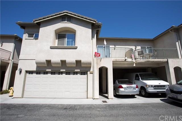 1573 Katella, Anaheim, CA 92802