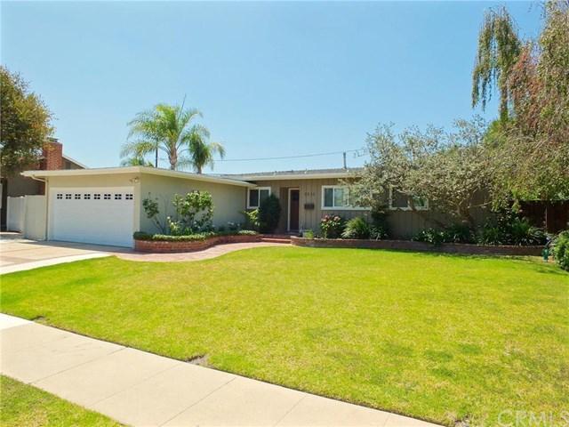 6532 E El Roble St, Long Beach, CA 90815