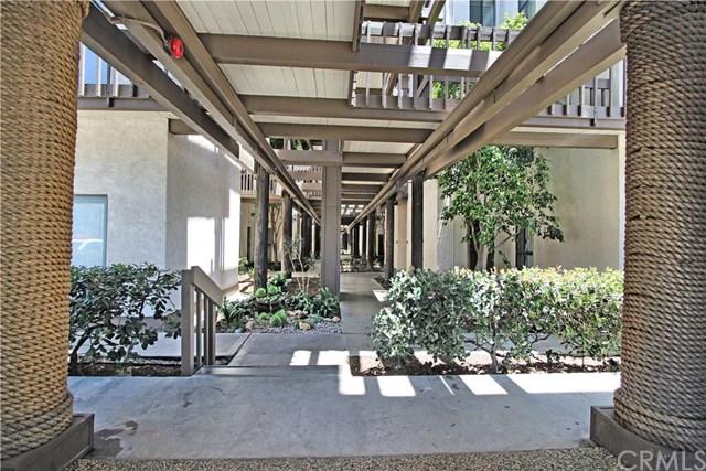 8227 Marina Pacifica Drive #KEY 5, Long Beach, CA 90803