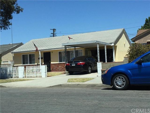 6006 Coke Ave, Long Beach, CA 90805