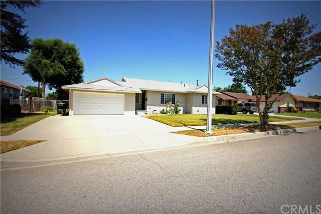 1717 W Nolandale Avenue, West Covina, CA 91790