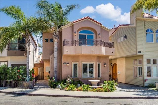 50 W Neapolitan Ln, Long Beach, CA 90803