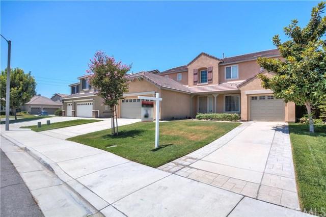 6981 Boulder Creek Dr, Eastvale, CA 92880
