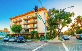 545 Chestnut Ave #210, Long Beach, CA 90802