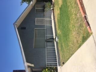 4225 Latona Ave, Los Angeles, CA 90031