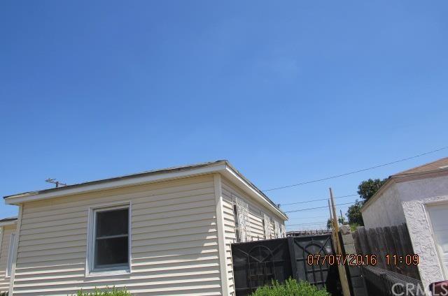 733 W 131st Street, Compton, CA 90222