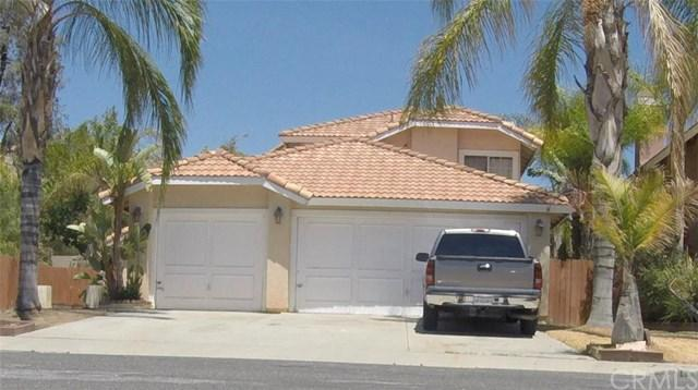 10370 Via Pajaro, Moreno Valley, CA 92557