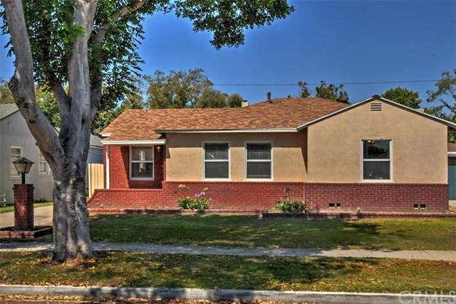 6061 Hazelbrook Ave, Lakewood, CA 90712