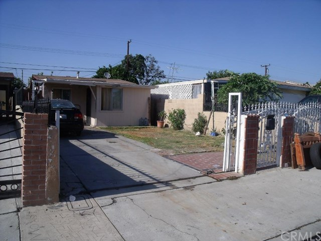11951 167th Street, Artesia, CA 90701