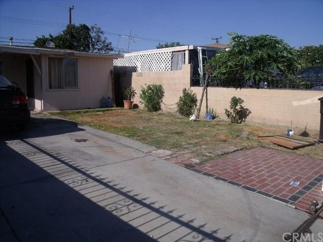 11951 167th St, Artesia, CA 90701
