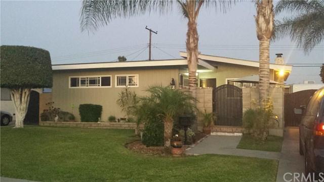 9720 Lanett Ave, Whittier, CA 90605