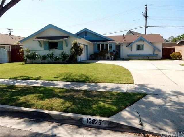 12825 Bluefield Ave, La Mirada, CA 90638