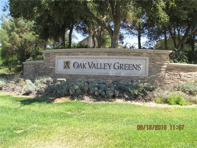 838 Classic Avenue, Beaumont, CA 92223