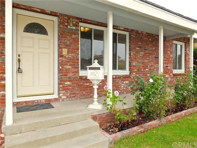 5206 Montair Avenue, Lakewood, CA 90712