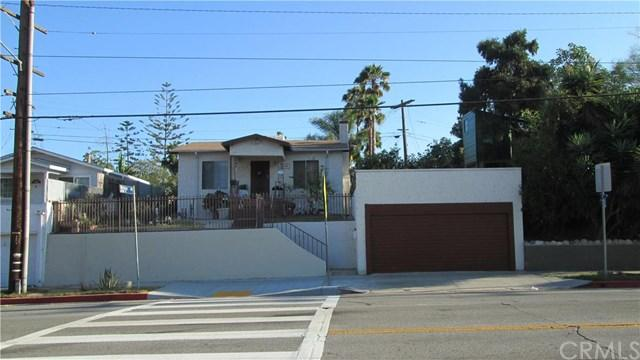3562 Fletcher, Los Angeles, CA 90065