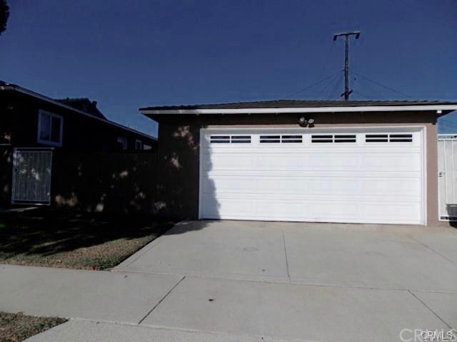 13606 Bechard Avenue, Norwalk, CA 90650