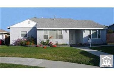 3827 W 144th Pl, Hawthorne, CA 90250